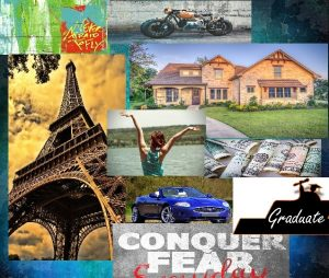 vision-board-collage-1