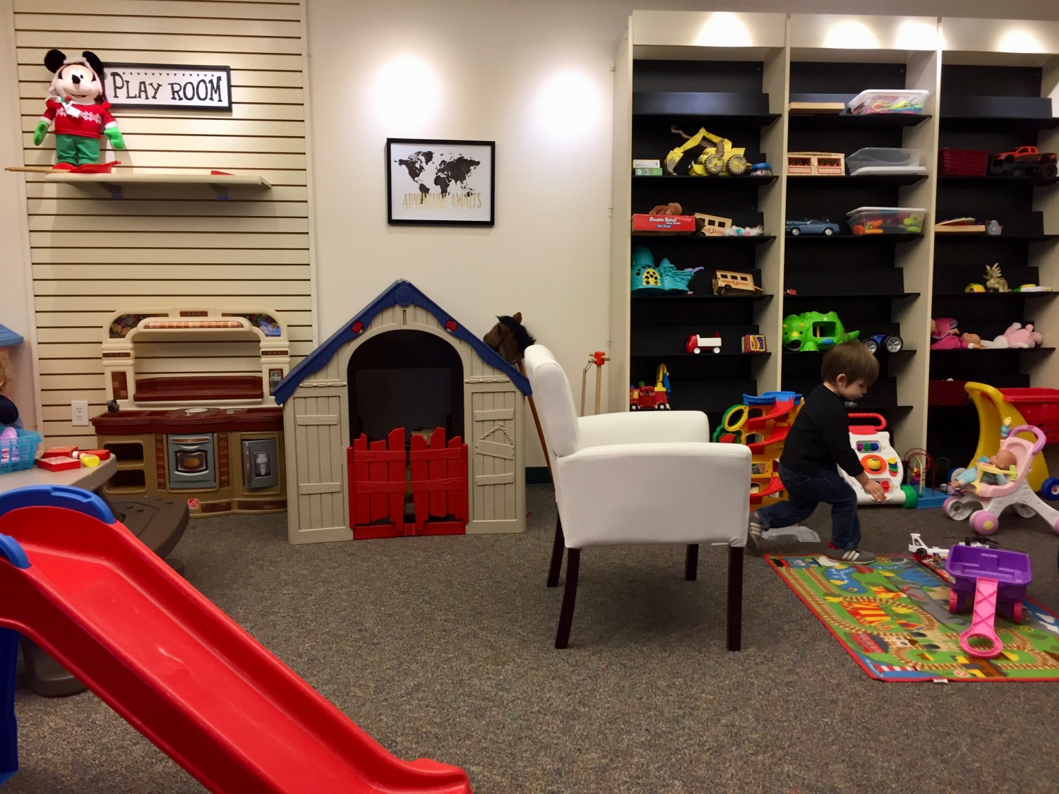 Ikea Play Area Over 20 Free Indoor Play Areas In Columbus