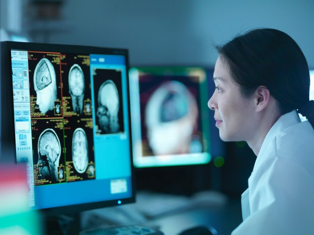 Radiologists\u0027 role changes with value-based care  technology - radiologist job description