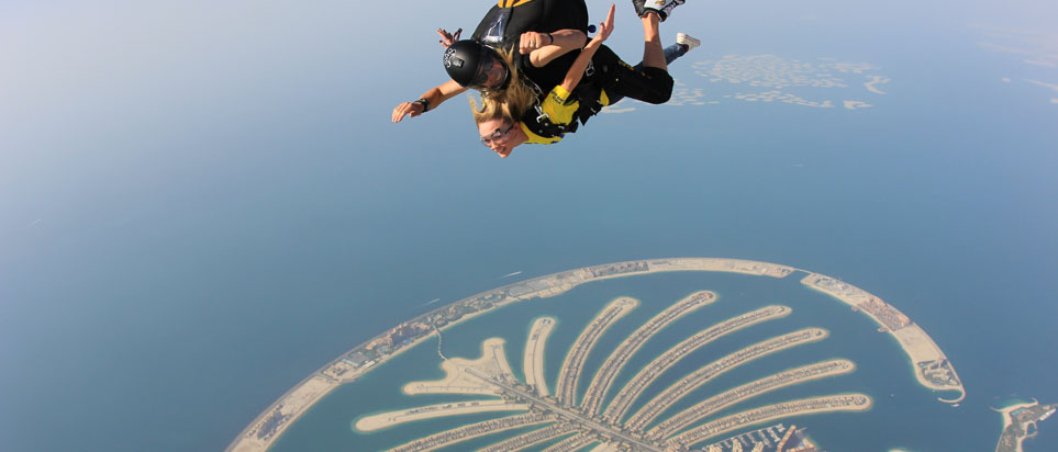 Free Fall Pictures For Wallpaper Skydive Dubai All You Need To Know What S On