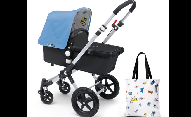 Bugaboo Stroller Uae How To Buy Baby Strollers In Dubai What 39;s On Dubai