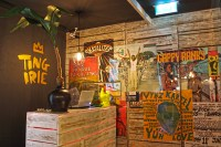 Review: Jamaican food at Ting Irie - What's On Dubai