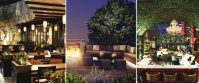 Leafy green: 10 secret garden bars and cafes in Dubai ...