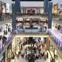 Brace Yourself Dubai Mall Is Expecting Massive Crowds Over Eid What S On Dubai