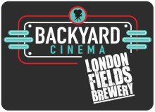 BYC london fields