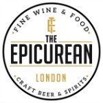 The Epicurean London