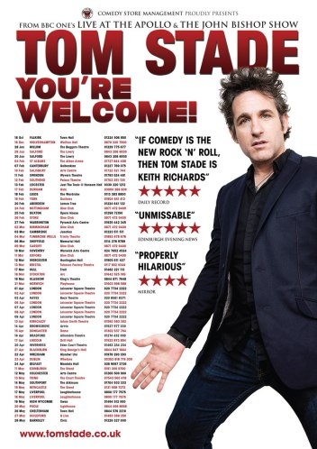 Youre-Welcome-Poster-Jpeg