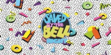Saved by the Bell Night