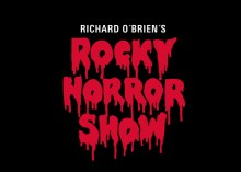 "North London Hospice Presents ""The Rocky Horror Picture Show"""