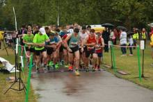 Regents Park 10km Summer Series