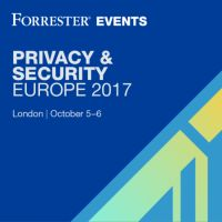 Privacy & Security Europe 2017