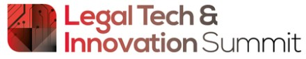 Legal Tech and Innovation Summit