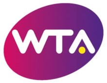 WTA Pre-Wimbledon Party FanZone at The Roof Gardens, Kensington