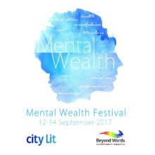 Mental Wealth Festival
