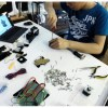 Build a 3D printer this summer! - Image 1