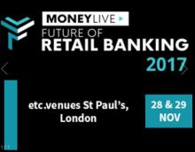 MoneyLIVE: The Future of Retail Banking