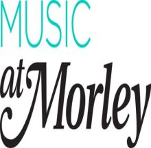 Morley Chamber Orchestra Beethoven Piano Concerto Series: Concert 1