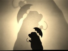 My Shadow and Me – Children's Theatre