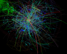 Beyond the Higgs: What's next for the LHC