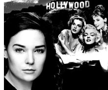 Sirens of the Silver Screen