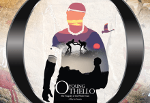 Young Othello