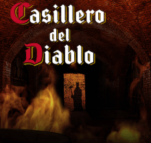 Join Casillero del Diablo for a Devilish Halloween Film Screening