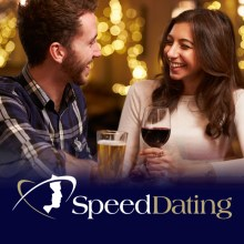 Speed Dating in London
