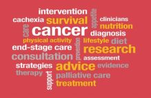 Diet, nutrition and the changing face of cancer survivorship