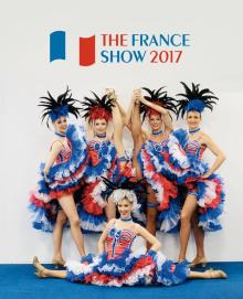 The France Show