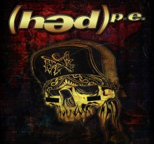 Hed PE at The Underworld Camden