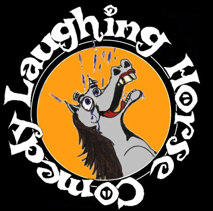 Laughing Horse Comedy Club – Covet Garden