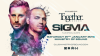Together: Sigma - Image 1