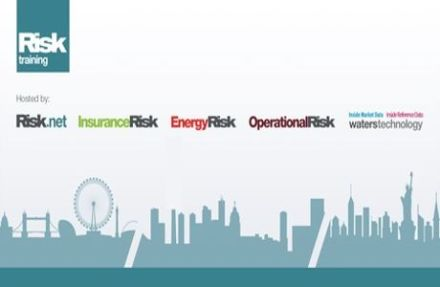 Approaches to IFRS 9 And Credit Risk Management – London