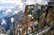 Reliability of Systems and Equipment Operated in Harsh Environments