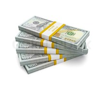simplest way to borrow £3,000 to £1,000,000 Contact us Today