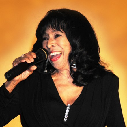 Soul, rare groove and disco legend Jean Carne at Hideaway (Saturday)