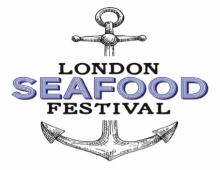 LONDON SEAFOOD FESTIVAL AT BATTERSEA POWER STATION