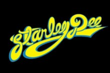 Stanley Dee – A Tribute to Steely Dan – Live at The Half Moon Putney