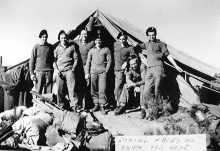 British perspectives on the Korean War and its aftermath