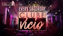 Clube Vicio – Kizomba Party & Dance Classes Every Saturday Night