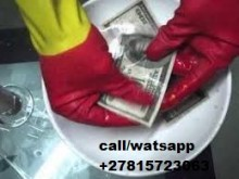 SSD Chemical Solution For Cleaning Black Money +27815723063 South Africa,USA,UK,UAE,Kuwait