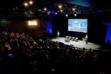 The Event Marketing Summit @ Events Events 19