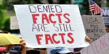 Denial, Denialism and Post-Denialism – Why is Speaking Truth so Difficult?