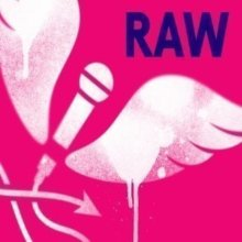 Angel Comedy RAW – Open Mic Comedy in Angel at The Camden Head 21.4