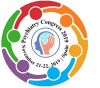 World Congress on Psychiatry, Psychology and Mental health - Image 2