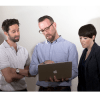 Power Point Training Course - October 30th 2019 - Impact Factory London - Image 2