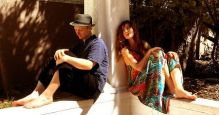 The Portraits, 'For Our Times' album launch concert