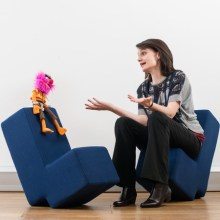 Assertiveness Training Course – 7th October 2019 – Impact Factory London