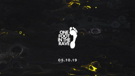 One Foot In The Rave: Prok & Fitch, Pirupa, Iglesias & More – October 2019