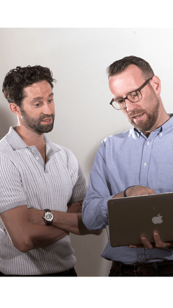 PowerPoint Training Course – 25th February 2020 – Impact Factory London